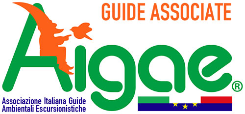 Guide associate AIGAE