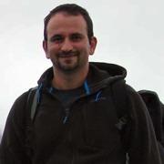 Ruben Agazzi