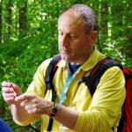 antonio mortali trekkingtaroceno