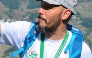 IMMAGINE PROFILO GUIDA DAVIDE GALLI