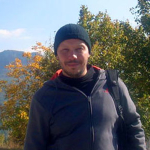 DavideGalli GuidaAmbientaleEscursionistica