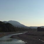 il ceno a Serravalle