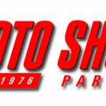 motoshop logo