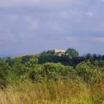 CastellodiMagnano fotoCesarePozzoli