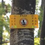 ParcodiMonteMoria segnaleticaAdventureAcademy