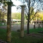 Veleia(Velleja)Romana ilforo