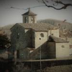 Chiesa di Contile