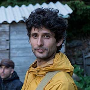 Giacomo Agnetti