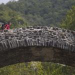 ponte Groppodalosio