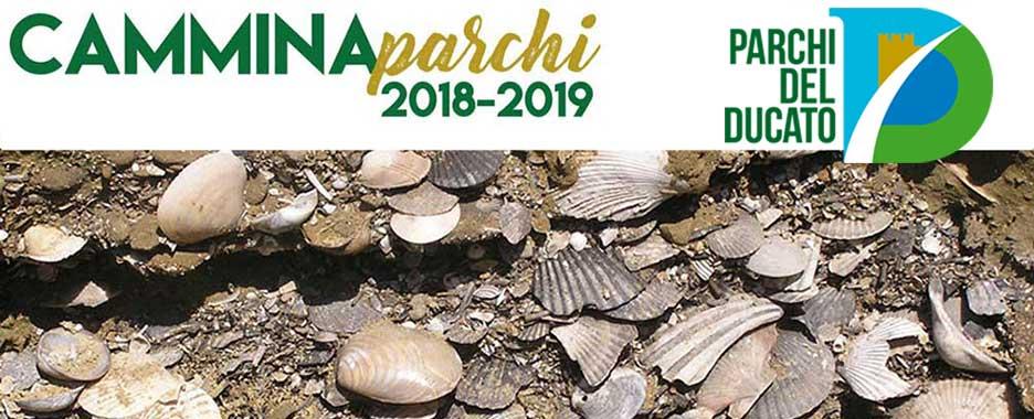 16-9-18-Piacenziano-Banner-Evento-Parchi-del-Ducato