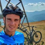 Gian Paolo Moglia | Trekking Taro e Ceno